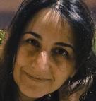 columnista alreves.net.ar